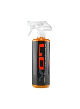 Chemical Guys Hybrid V07 Spray Sealant & Quick Detailer