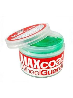 Chemical Guys Max Coat Wheel Guard