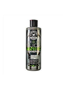 Chemical Guys Slick Finish Cleaner Wax