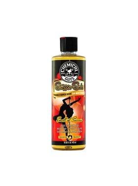 Chemical Guys Stripper Suds Shampoo