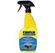 Rain-x Rain-X 88197500 2-in-1 Glasreiniger + Anti-Regen 500ml