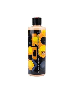 Chemical Guys V07 liquid wax