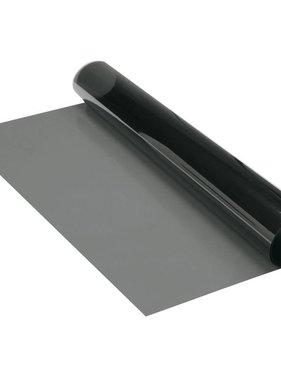 Autostyle Foliatec Blacknight Zonfolie Reflex Dark 15% 76x300cm