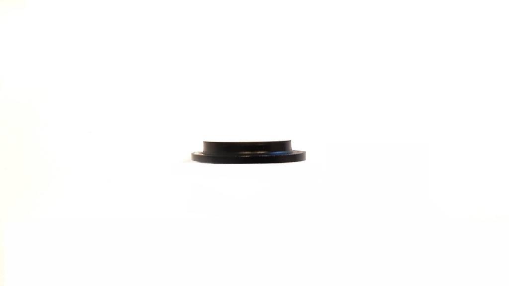 OSP Glazen ruitenwisserdopje - 30mm