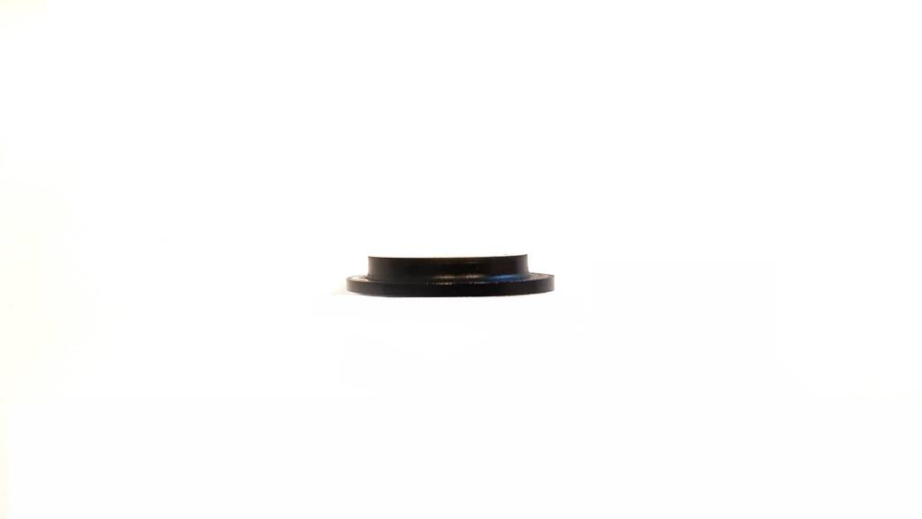 OSP Glazen ruitenwisserdopje - 28mm