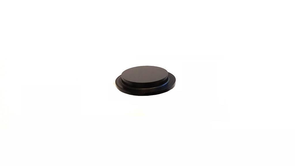 OSP Glazen ruitenwisserdopje - 23mm