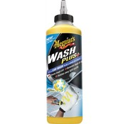 Meguiars Meguiars Wash Plus+ 700ml