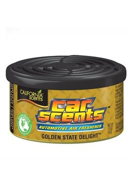 California Scents California Scents Golden State Delight