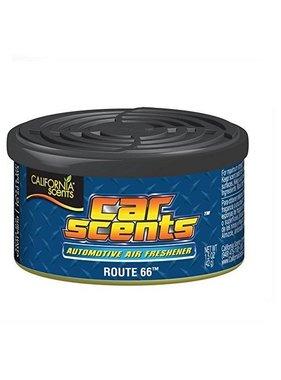 California Scents California Scents Route 66