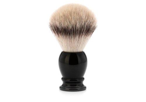 MÜHLE Scheerkwast Silvertip Fibre® (XL)