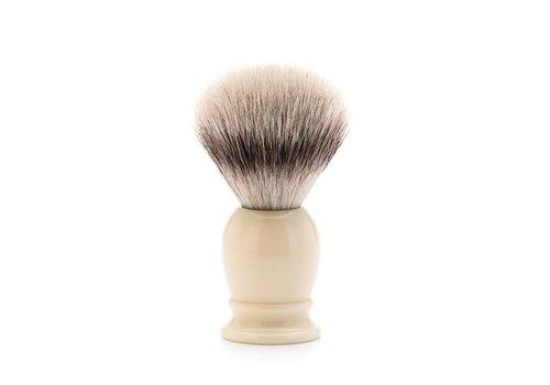 MÜHLE Scheerkwast Silvertip Fibre® (M)