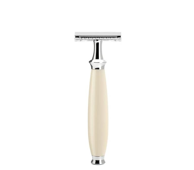 Safety Razor - Ivoor