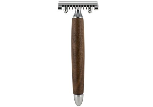 Fatip Safety Razor Open Kam - Noce