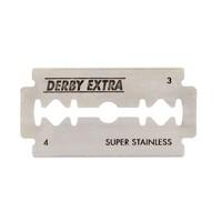 100 Derby Blades
