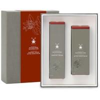 Giftbox Sandalwood