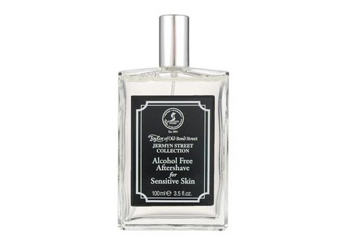 Taylor of Old Bond Street Aftershave Lotion Jermyn 100ml