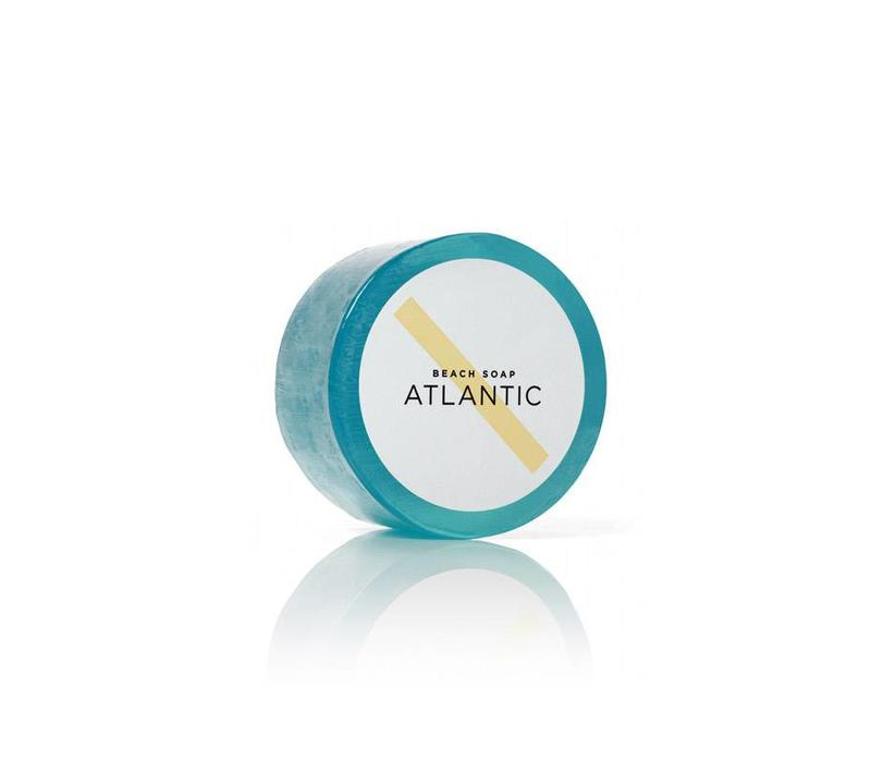 Handzeep Atlantic Beach Soap 100g