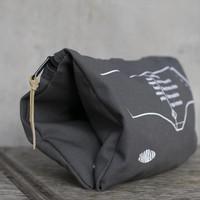 Fresh Pants - Travel bag