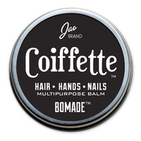 Coiffette® Bomade - Large - 48,5g