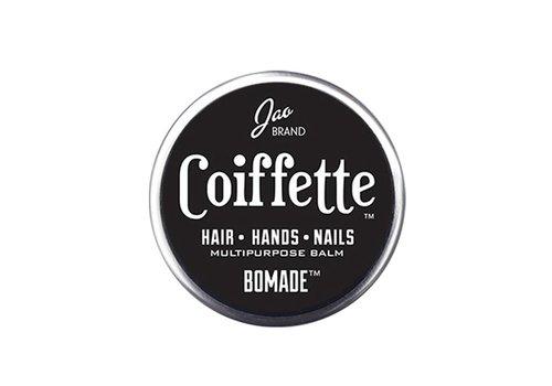 Jao Brand Coiffette® Bomade - Medium - 18g