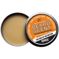 Beard Scent® Bomade - Large 44,5g