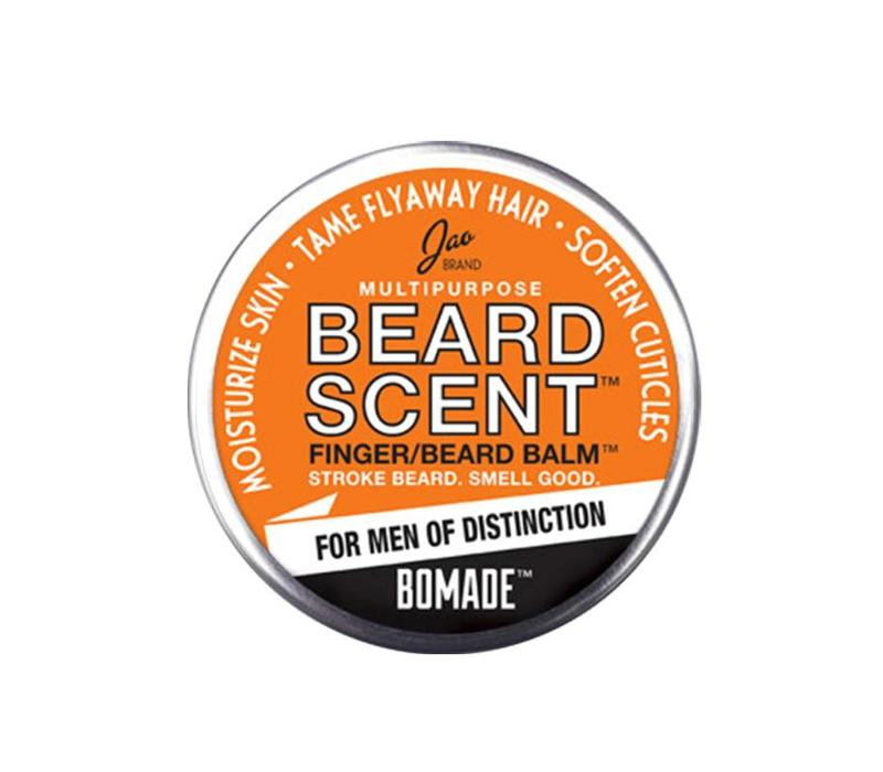 Beard Scent® Bomade -  Medium - 18g