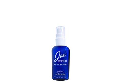 Jao Brand Hand Refresher - 59ml