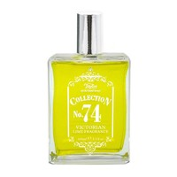 Fragrance Nr. 74 Lime 100ml