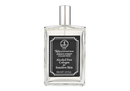 Taylor of Old Bond Street Cologne Jermyn 100ml