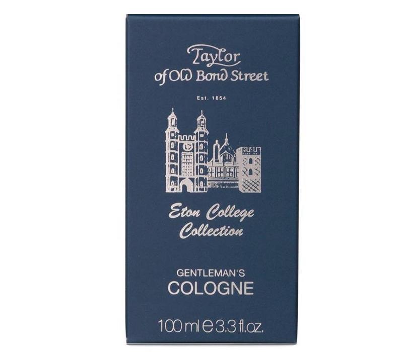 Cologne Eton College 100ml