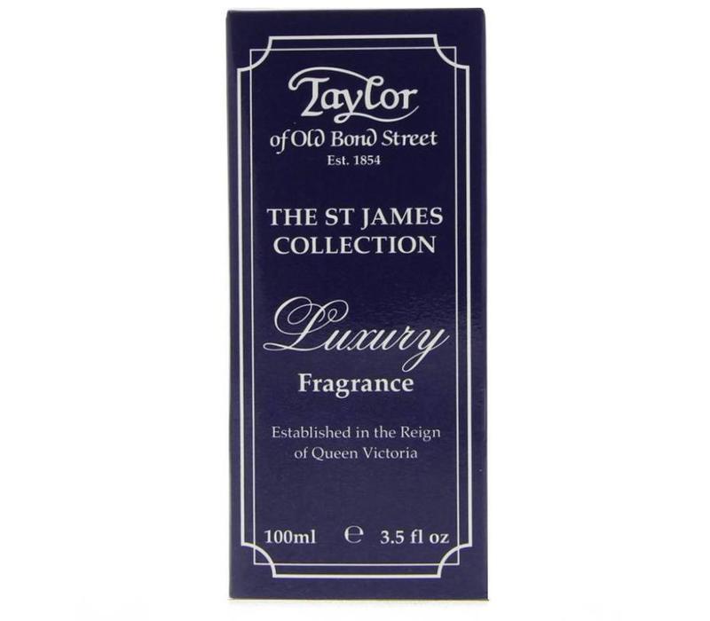 St. James Fragrance 100ml