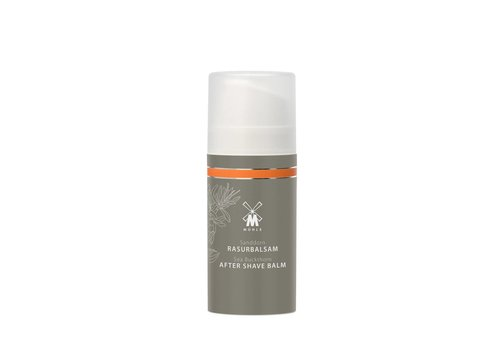 MÜHLE Sea Buckthorn Milk 100ml