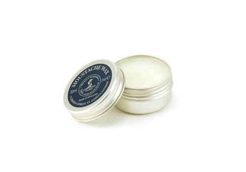 Taylor of Old Bond Street Snorwax 30ml