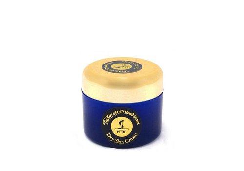 Taylor of Old Bond Street Dry Skin Cream 50ml