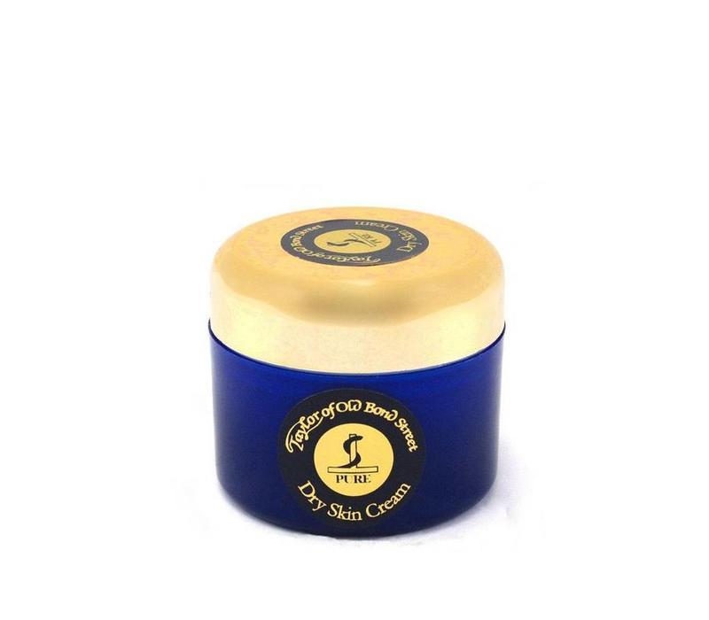 Dry Skin Cream 50ml