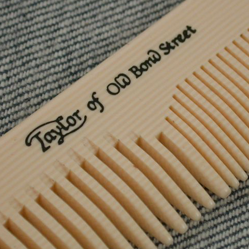 taylor of old bond street comb