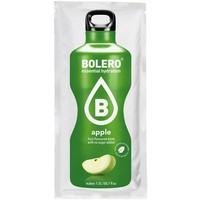 Apple 24 sachets with Stevia