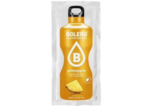 BOLERO Ananas met Stevia