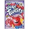 KOOL-AID BERRY CHERRY UNSWEETENED DRINK MIX 2QT
