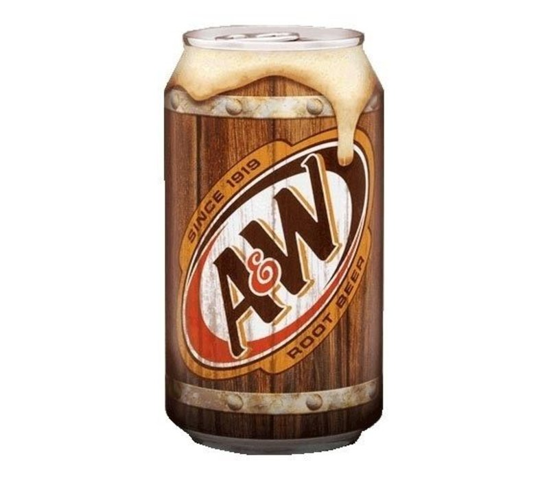 ROOT BEER 12 oz