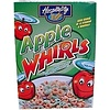 HOSPITALITY APPLE WHIRLS 7oz (198g)