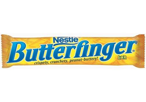 NESTLE BUTTERFINGER 1.9oz (53.8g)