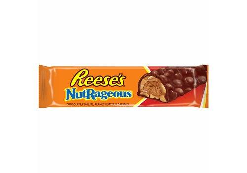 REESE'S NUTRAGEOUS BAR 1.66oz (47g)
