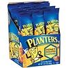 PLANTERS HONEY ROASTED CASHEWS 1.5oz (42g)