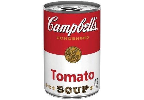 CAMPBELL'S TOMATO SOUP 10.75oz (305g)