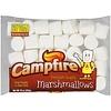 CAMPFIRE MARSHMALLOWS 10oz (283g)