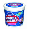 DUBBLE BUBBLE TWIST WRAP TUB 180 ct