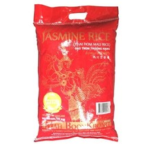 Mah Boon Krong Jasmine Rice 10kg
