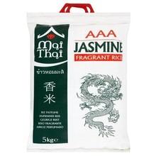 Mai Thai Jasmine Rice 5kg