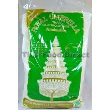 Royal Umbrella Thai Glutinous Rice 5 Kg